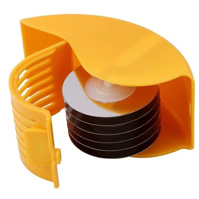 Cutter Slicers Stainless Steel Blade