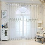 ready made curtains best Edit Home UK