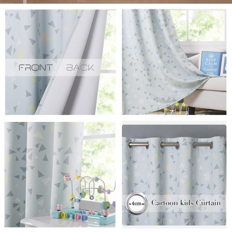 Edit Home uk Curtains